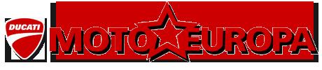 Moto Europa srl | Concessionaria Ducati, Piaggio, Vespa, Moto Guzzi e Kymco